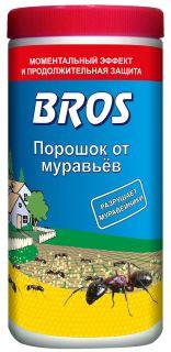 Powder against ants (100g) BROS