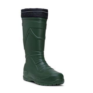 Boots for men Froster Model 451NU