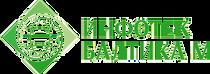 Infotech-Baltika M