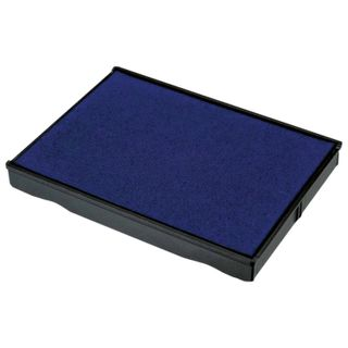 Pillow removable (60x40 mm) FOR TRODAT