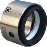 Mechanical seal Multi-Spring