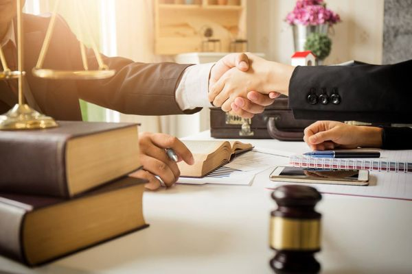 Image result for When to Seek Legal Advice hd images