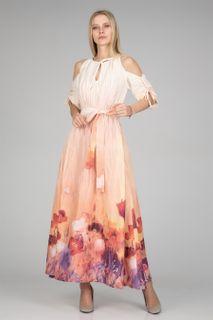 Dress 19f005