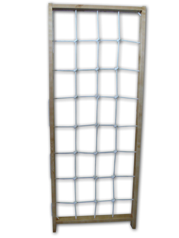 FSI Analytica / Swedish wall-cobweb 2300x900