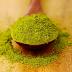 茶叶提取物(绿色和黑色)