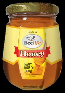 Honey 300 g