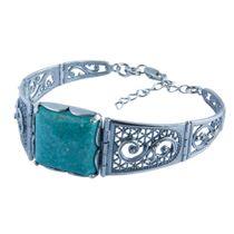 Bracelet 60072