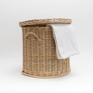 Azimuth / Wall box for linen, 440х330х420