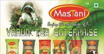 Varun Tea Enterprise