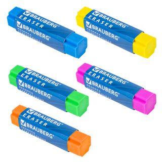 Eraser BRAUBERG