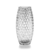 Vase for flowers 'London'