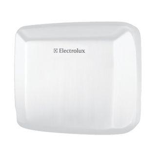ELECTROLUX EHDA/W-2500 hand dryer, 2500 w, metallic, anti-vandal, white