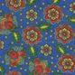 Flannel negligent 419-1P - view 1
