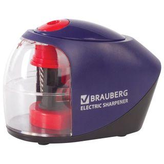 Sharpener electric BRAUBERG