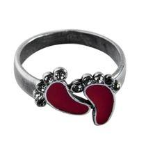 Ring 70123
