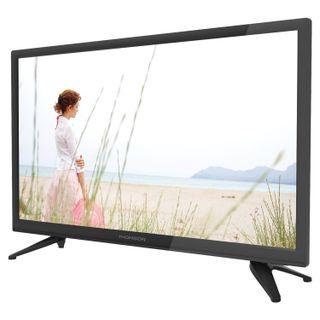 TV THOMSON T22FTE1020, 22