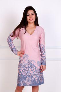 Dress Robert Art. 1467