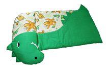Sleeping bag 'Dinosaur'