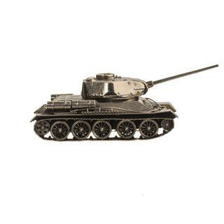 Model tank T-34/85 1:72