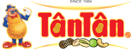 TAN TAN Cultivation Trading  Manufacturing Company Limited