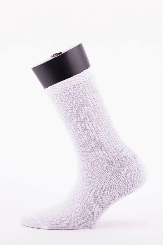 Lika Dress / Teenage socks JF-5507 Art. 3526