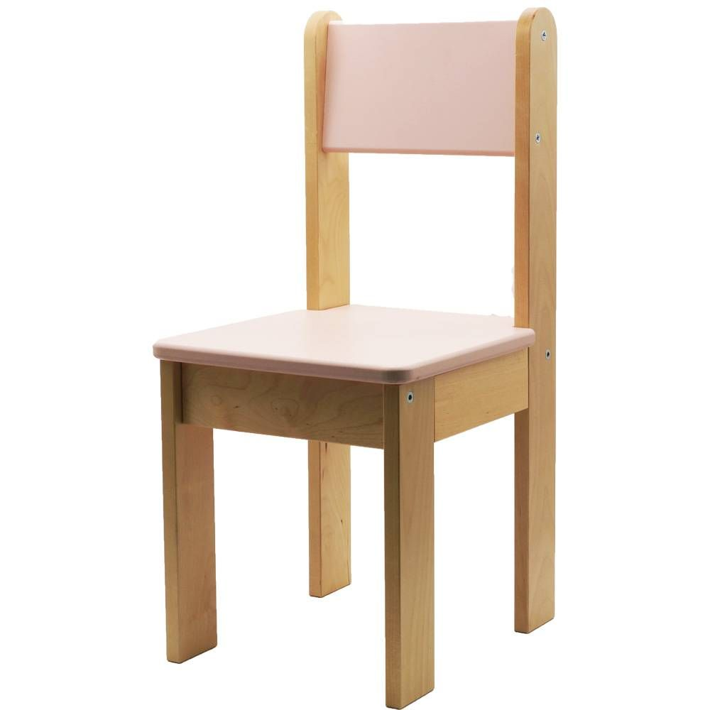 Craft / Children's chair