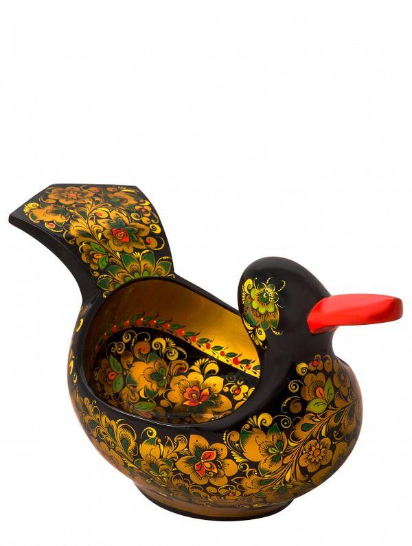 Bucket 'Duck' 200х400 mm