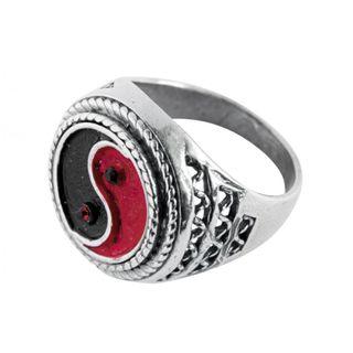 Ring 70078