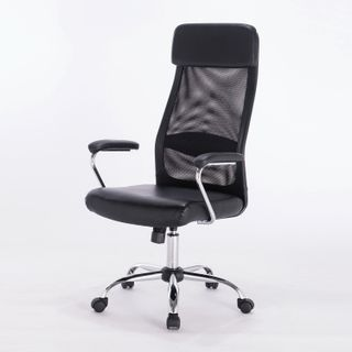 Office chair BRABIX