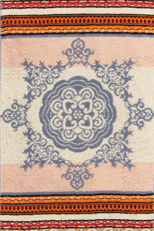 Lika Dress / Cloth Palmetta Art. 1537