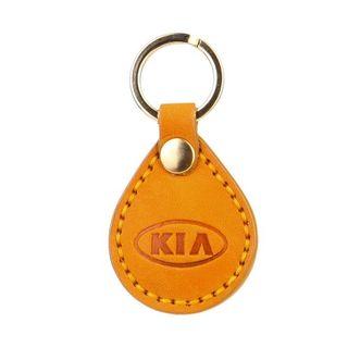 Keychain Kia 76 0394