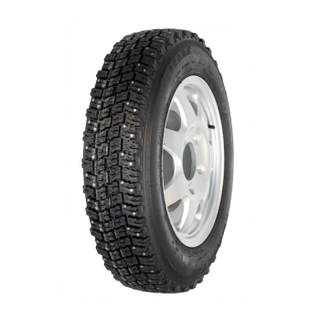 Winter tires And-511 175 80 R16