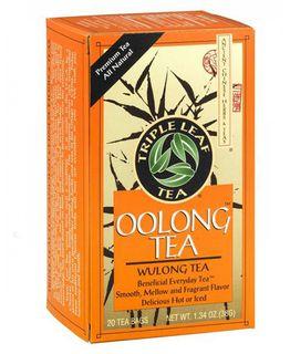 Olong tea - BT0038
