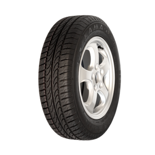 All-season tires KAMA-234 195 65 R15