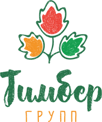Timbergroup