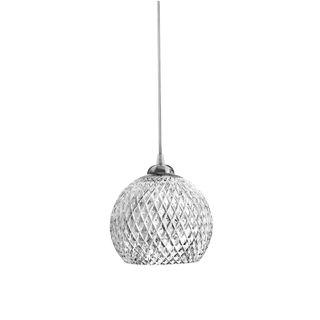 "Lamp ""Manhattan-1"" 185 mm"