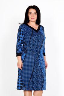 Dress Sigma Art. 1414