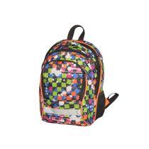 Backpack 'Murzilka'