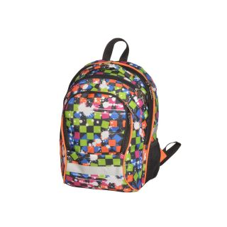 "Backpack ""Murzilka"""