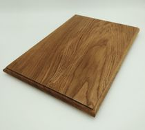 BOARDS DIVISION FROM THE PURPOSE OAK
