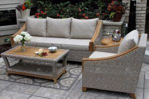Poly-rattan-sofa-garden-rasf-149-300x200