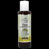 Scythia / Snail mucin tonic, 110 ml