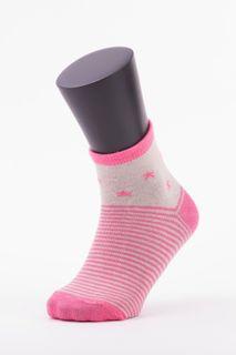 Socks kids K-5416 Art. 3466