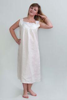 Chemise nightwear women's 9-205