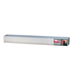 Roll for plotters (photo), 610 mm x 30 m x bushing 50.8 mm, 150 g/m2, glossy finish, LOMOND
