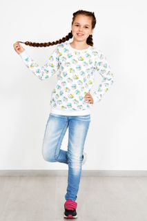 Sweatshirt Diamond Art. 4005