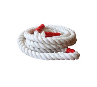 Rope for pulling 5 meters
