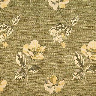 Fabric furniture chenilny AKVAREL