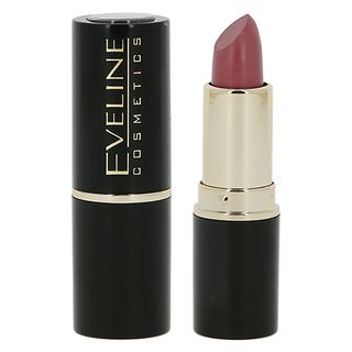 Ultra-hydrating lipstick no 302 series aqua platinum, Eveline