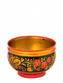 Sugar bowl 80x120 mm without lid